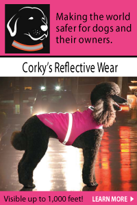 Corky's-products2